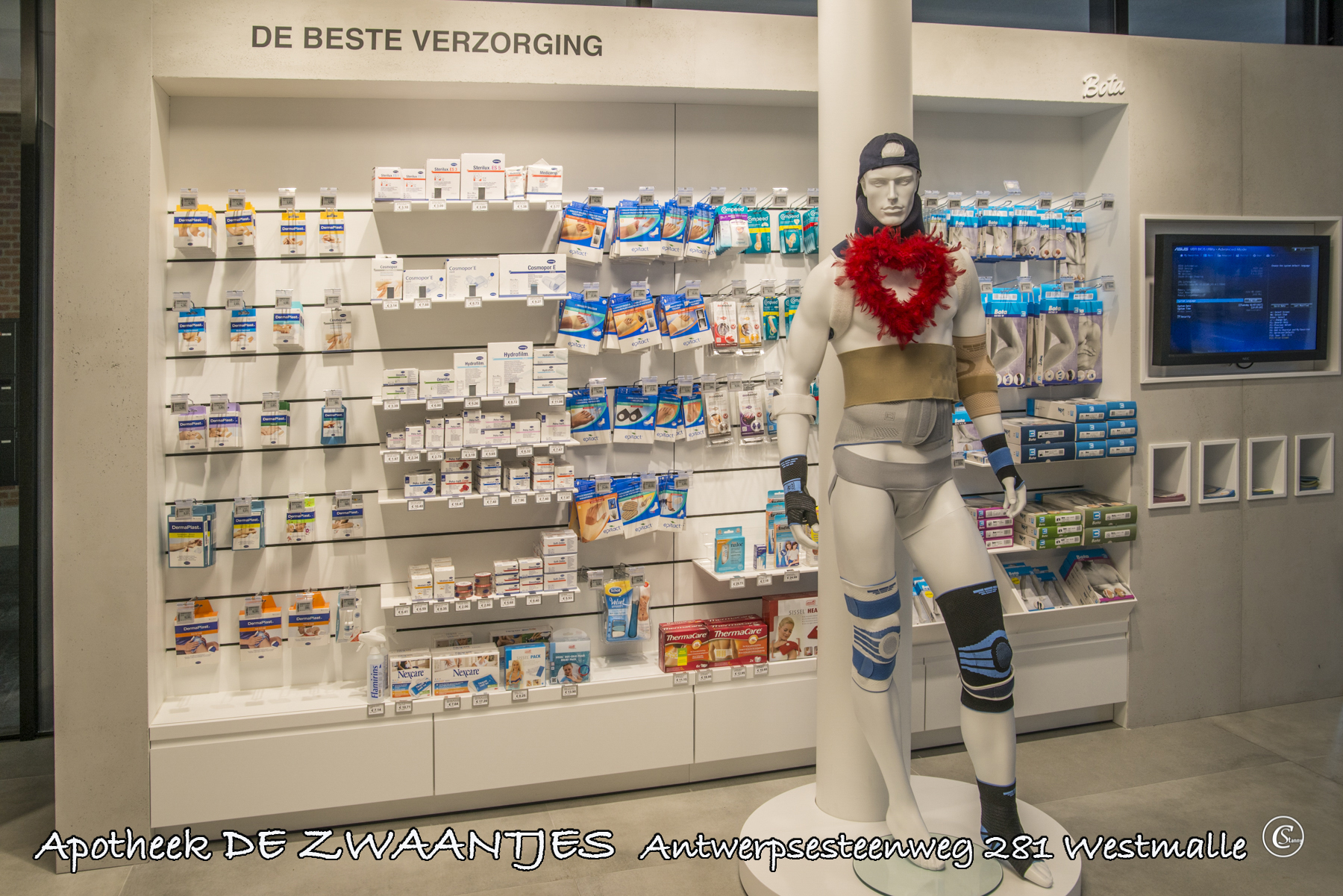 Apotheek-de-zwaantjes-3