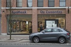 Apotheek-de-zwaantjes-1