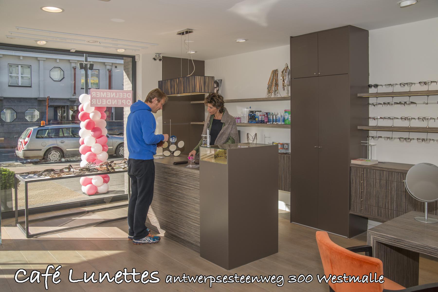 Café-Lunettes-2