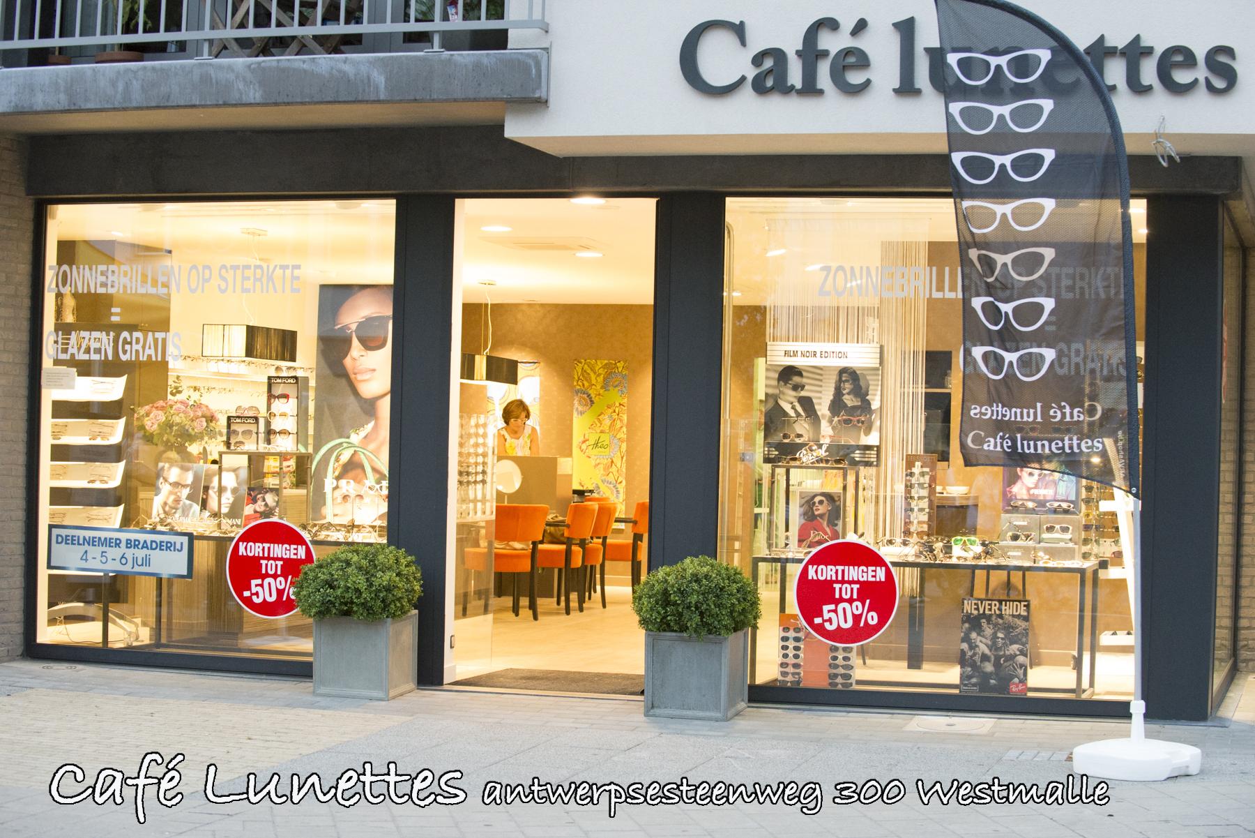 Café-Lunettes-4