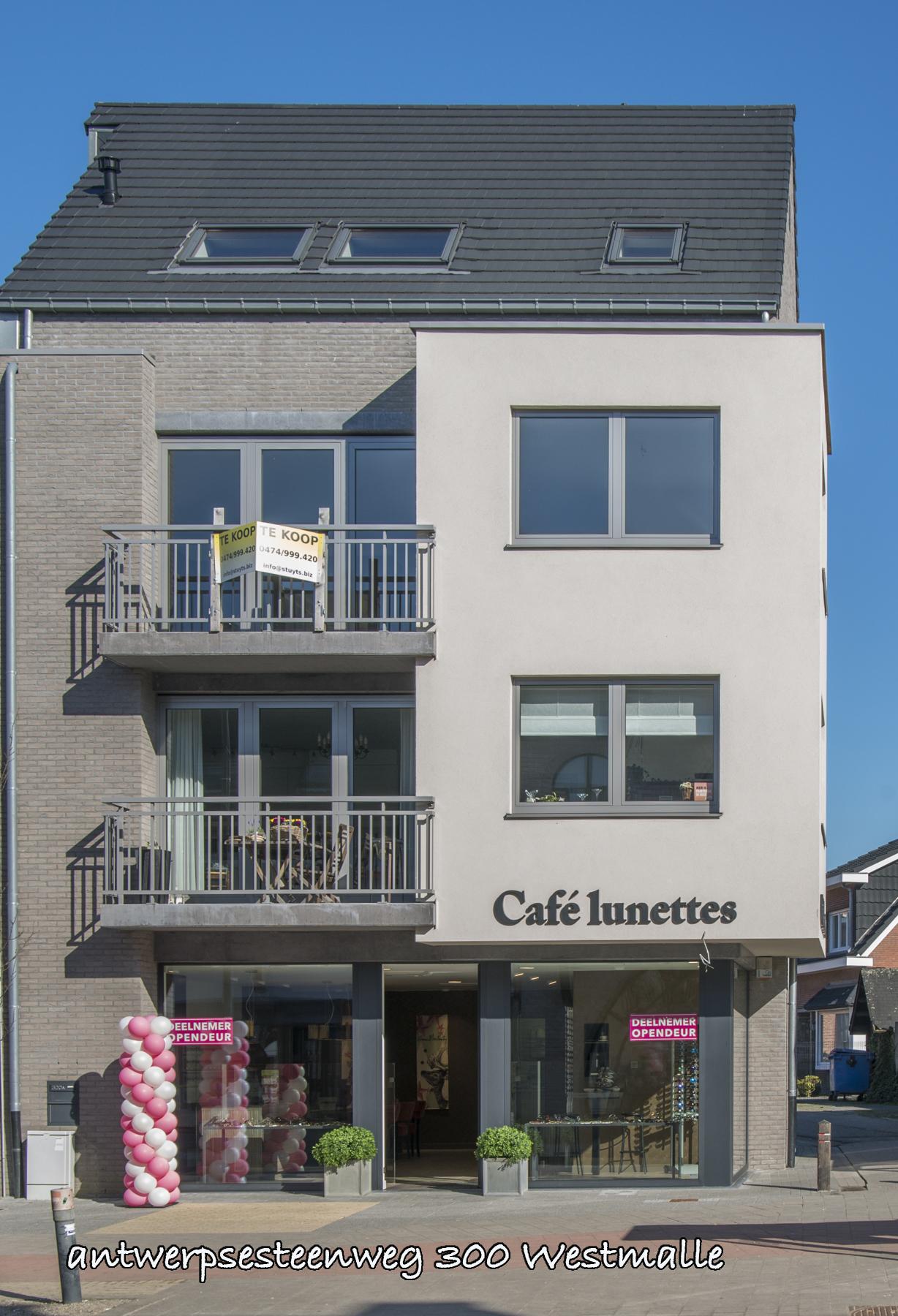 Café-Lunettes-5