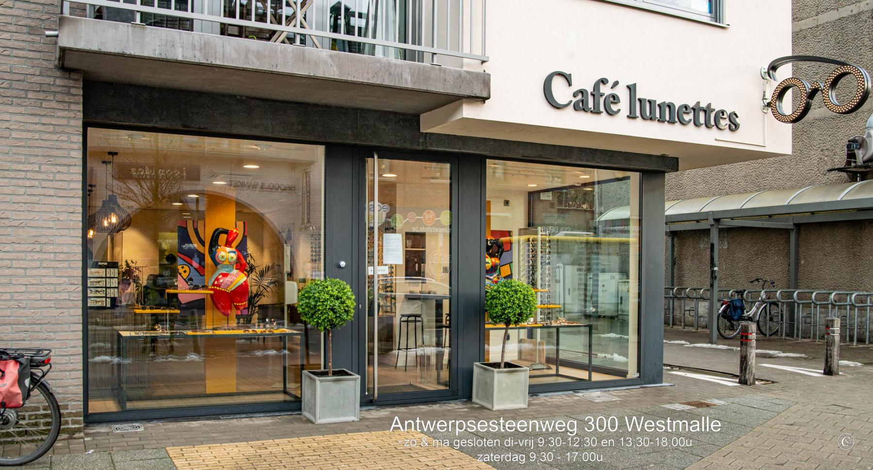 Café-Lunettes-7