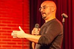 Comedy-11-van-36