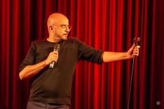 Comedy-17-van-36