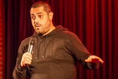 Comedy-19-van-36
