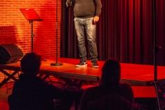 Comedy-20-van-36