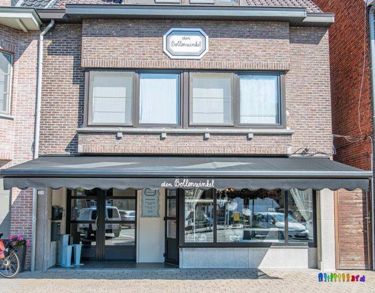 den-Bollewinkel-2-van-17