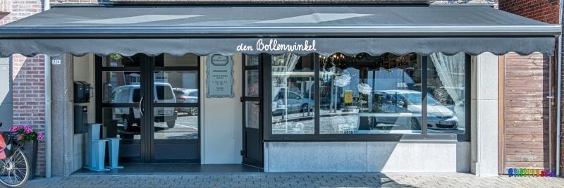 den-Bollewinkel-3-van-17