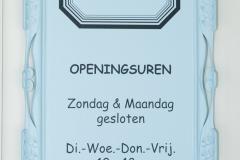 den-Bollewinkel-1-van-17