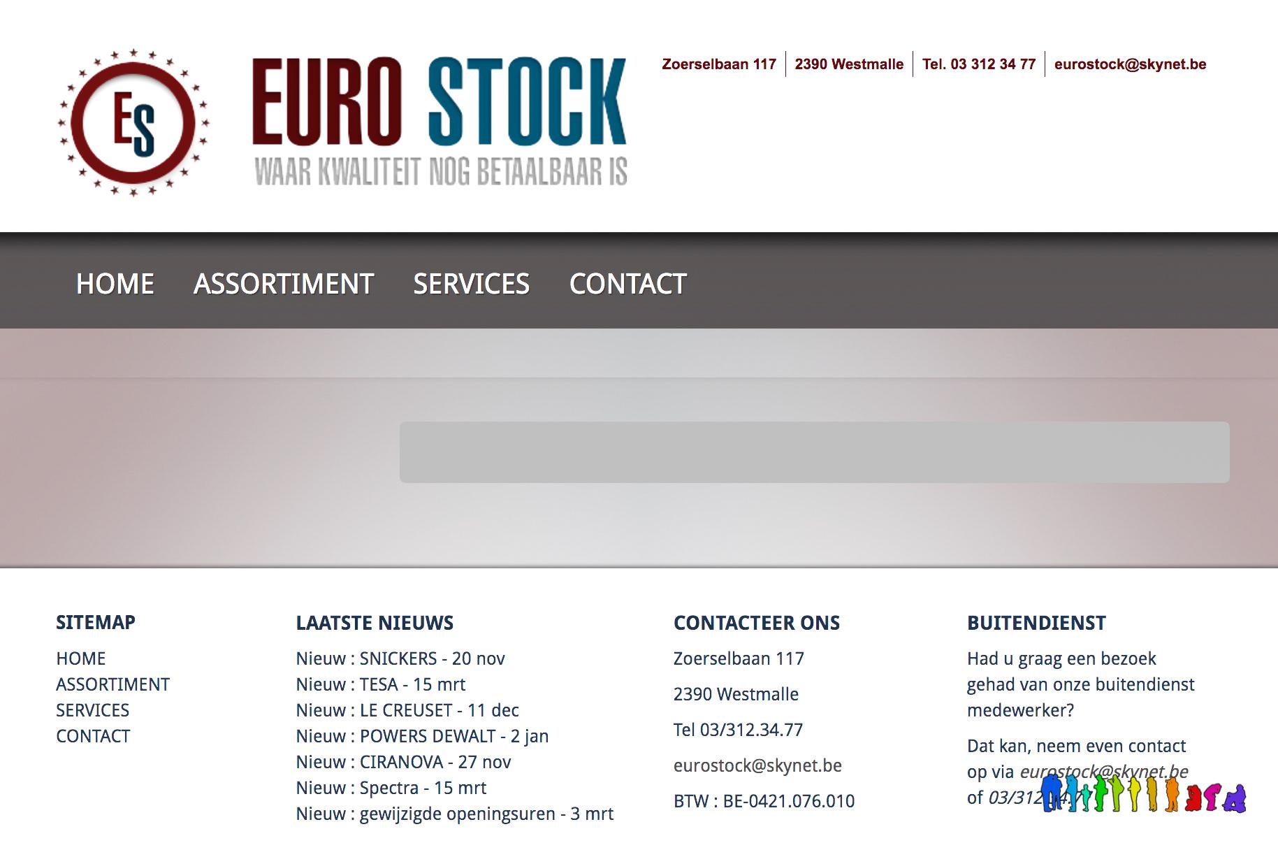 Euro-Stock-2-van-22