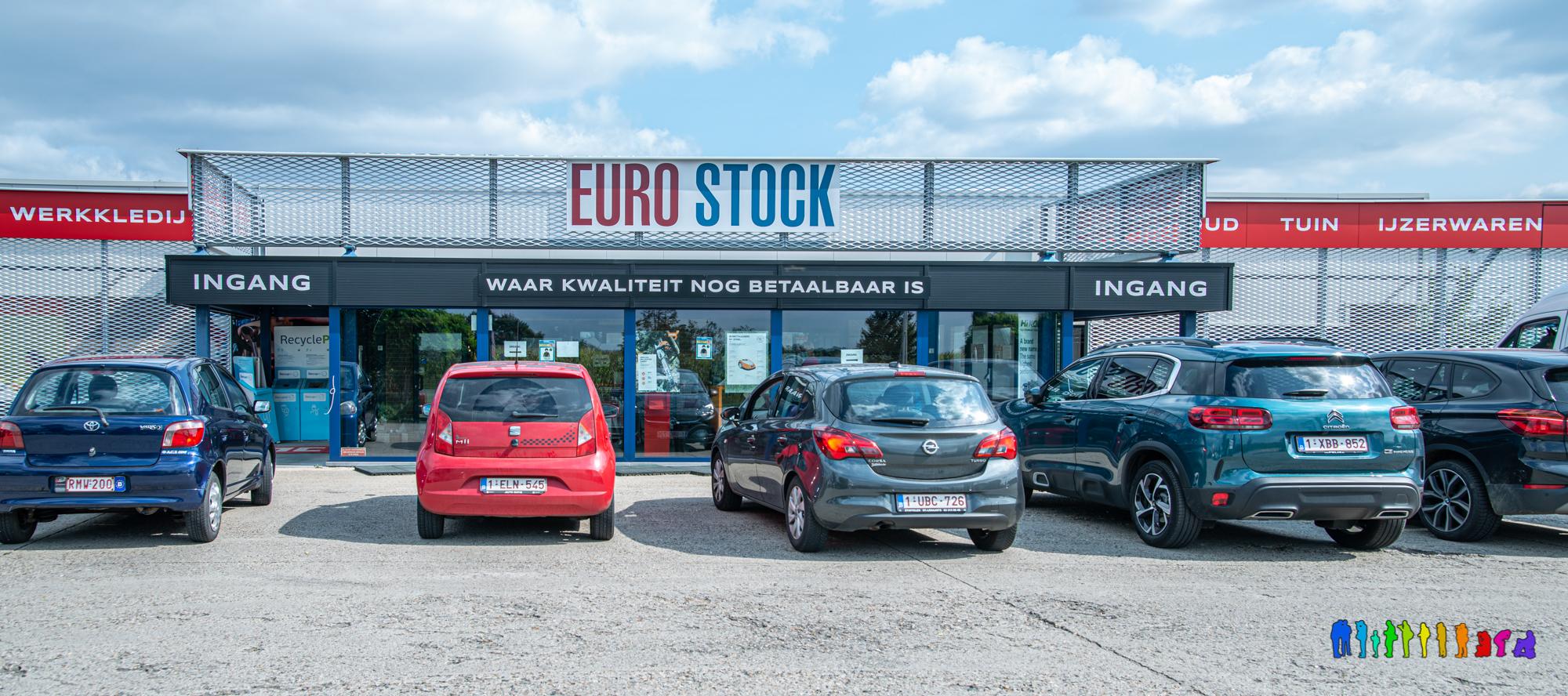 Euro-Stock-22-van-22