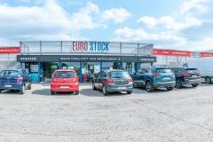 Euro-Stock-1-van-22