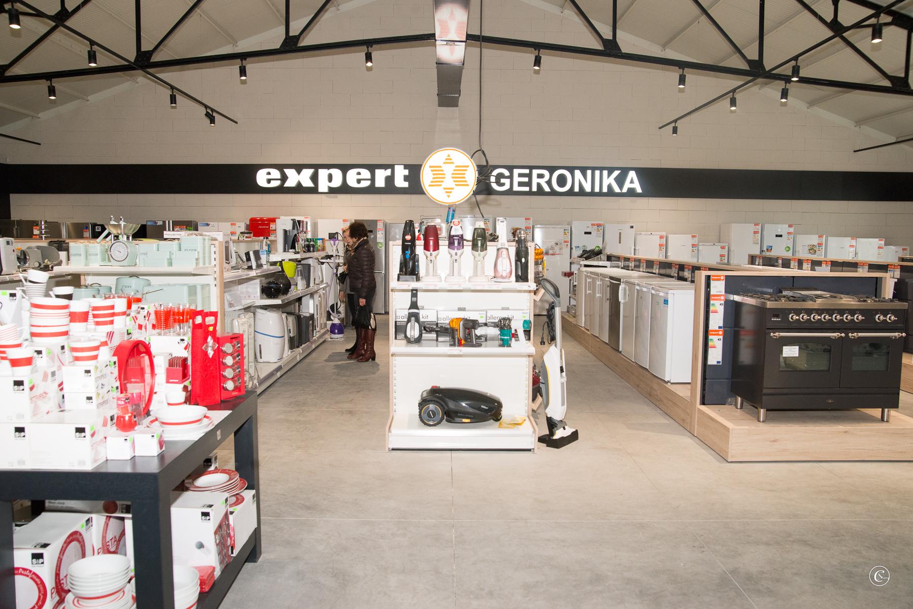 GERONIKA-4-van-8