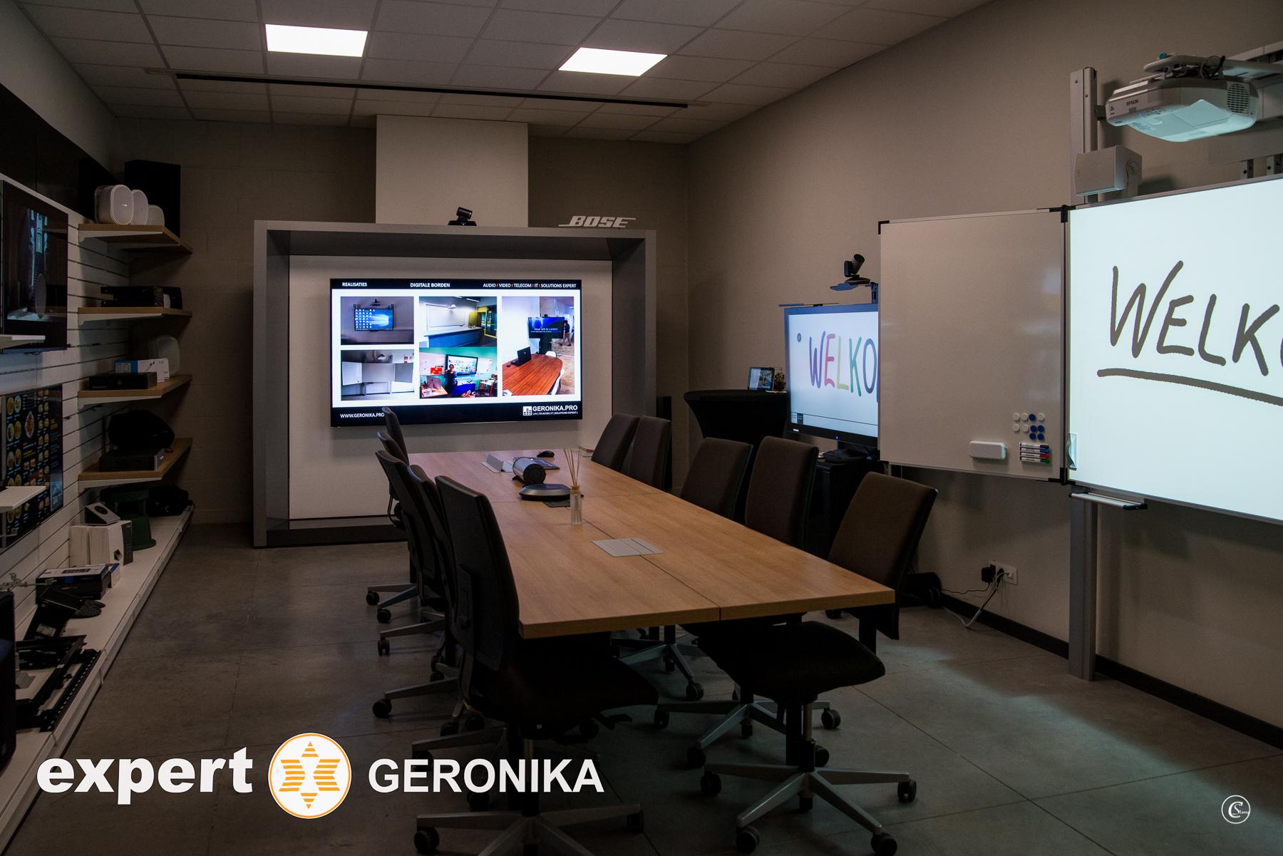 GERONIKA-8-van-8