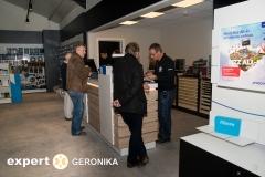 GERONIKA-1-van-9