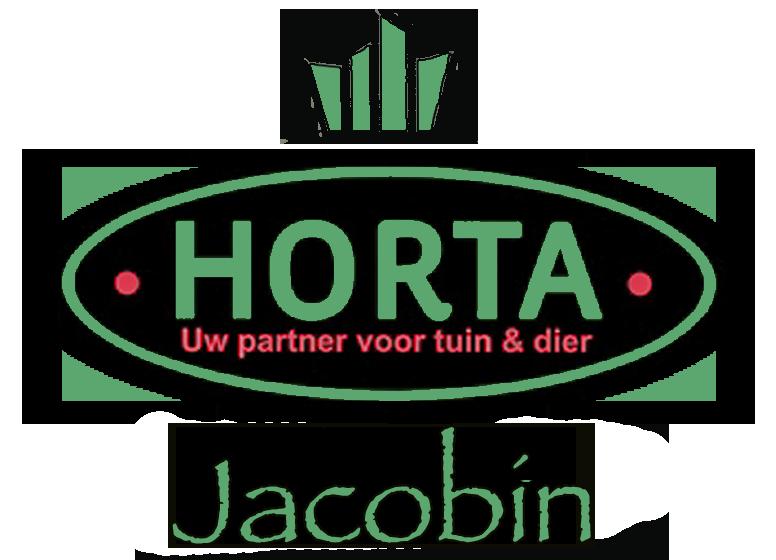 JACOBIN-10