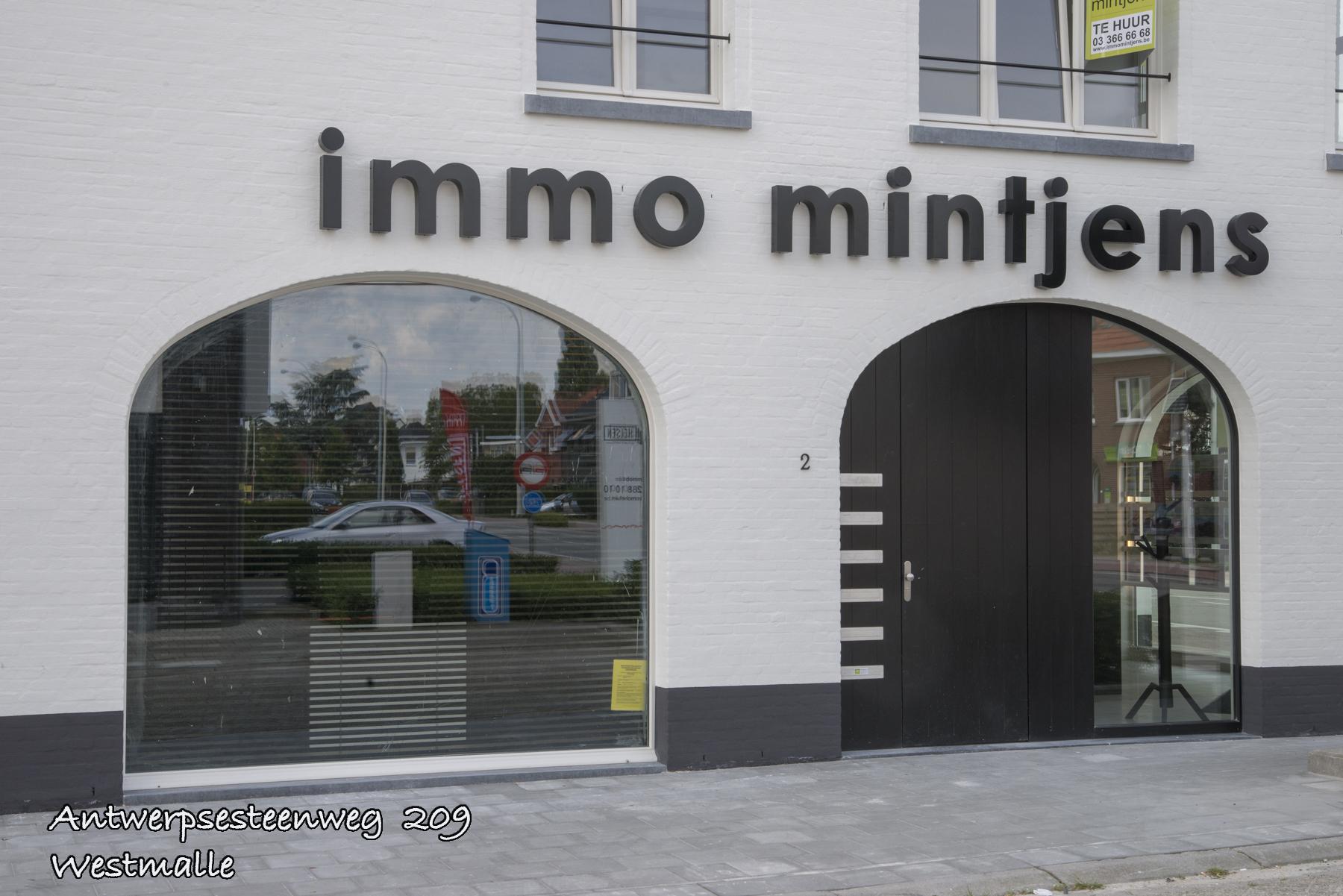 Kris-Mintjens-5