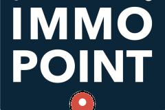 Kris-Mintjens-logo-immopointkopie