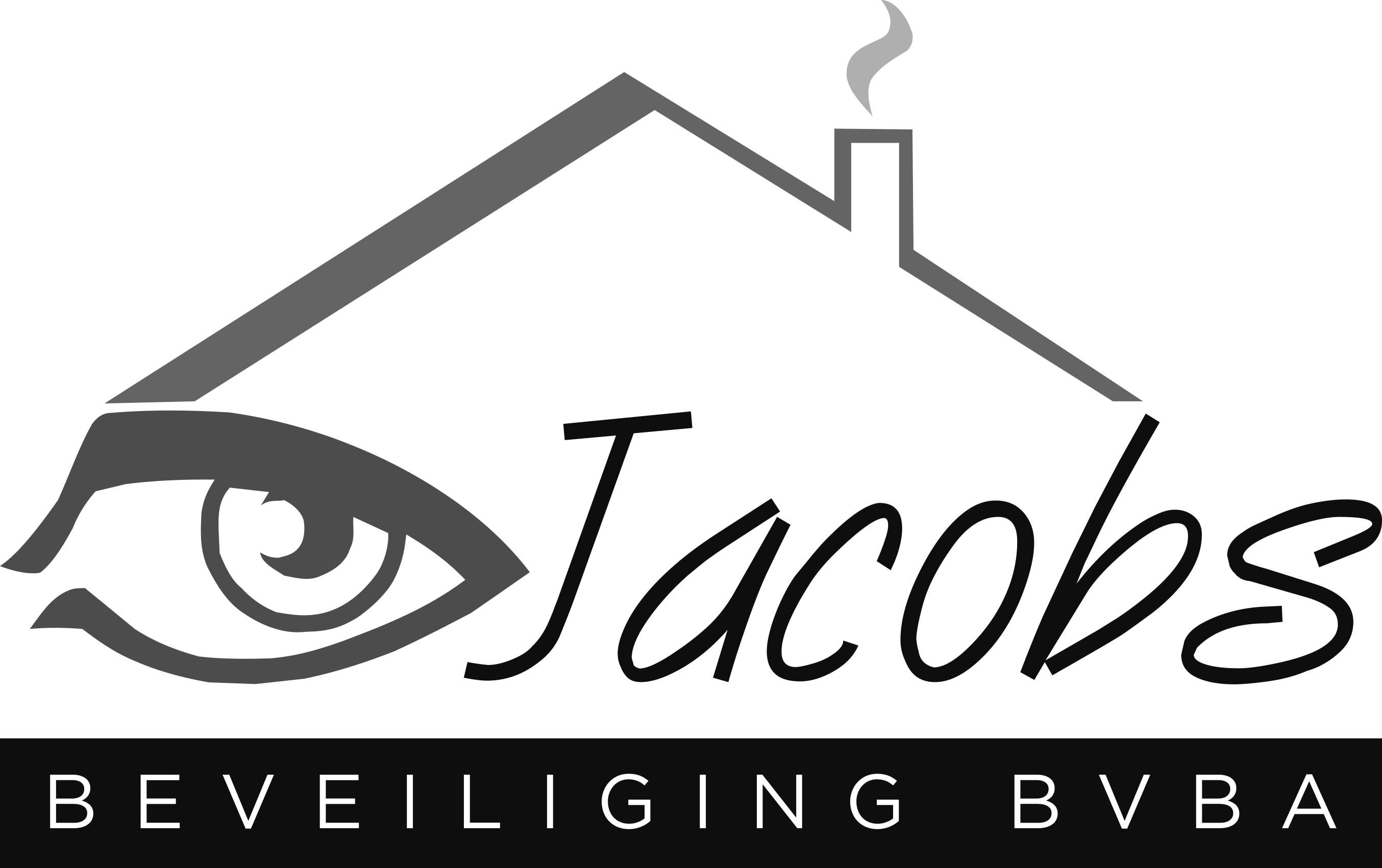 logo_jacobs_beveiliging_BVBA