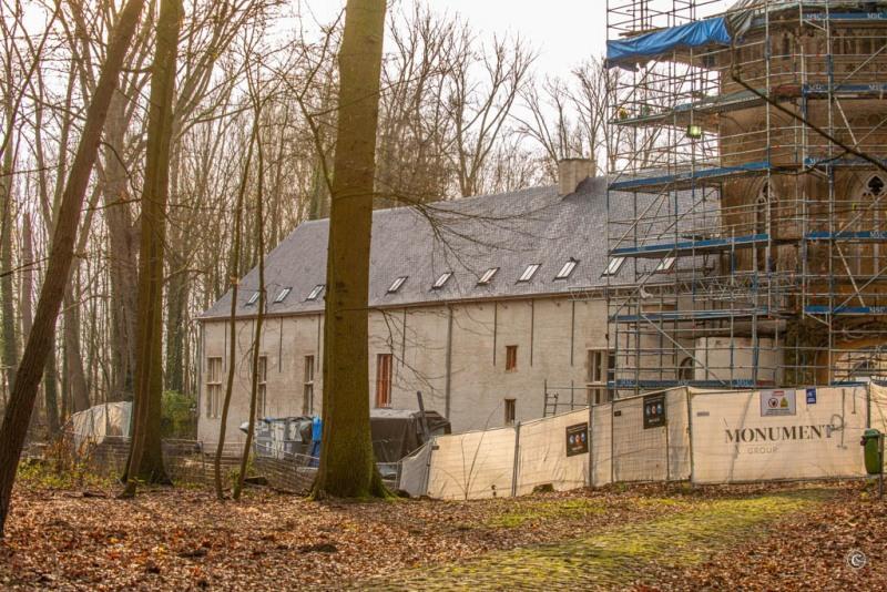 Jan-Vlemincktoren-Wijnegem-31
