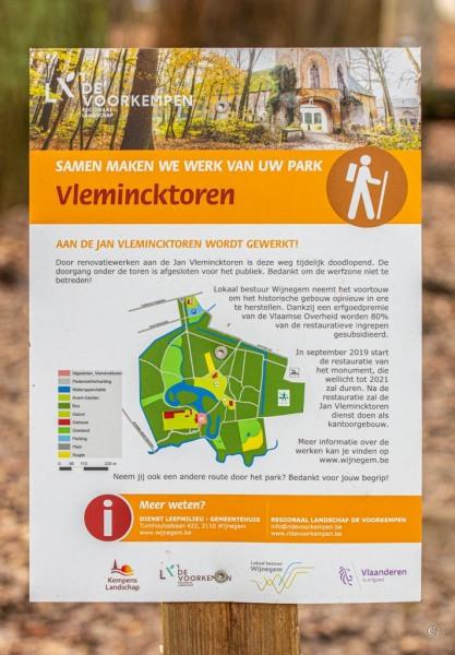 Jan-Vlemincktoren-Wijnegem-36