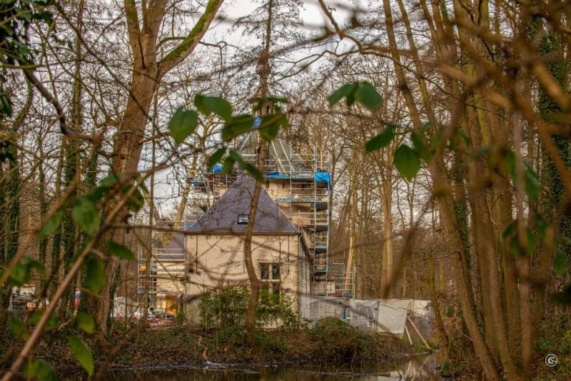 Jan-Vlemincktoren-Wijnegem-40
