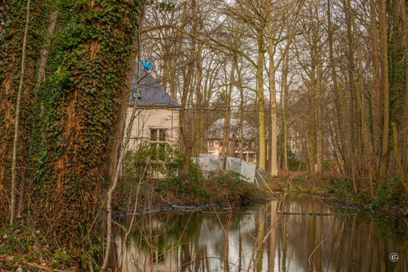 Jan-Vlemincktoren-Wijnegem-41