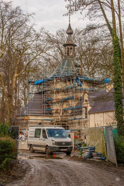Jan-Vlemincktoren-Wijnegem-44