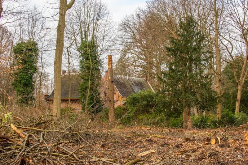 Jan-Vlemincktoren-Wijnegem-72