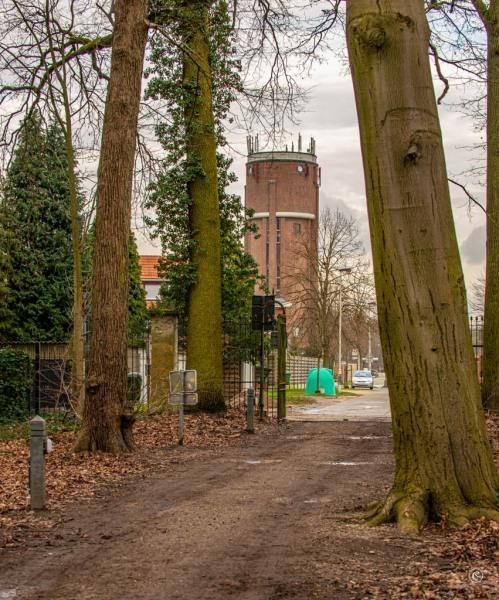 Jan-Vlemincktoren-Wijnegem-85