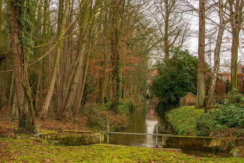 Jan-Vlemincktoren-Wijnegem-88