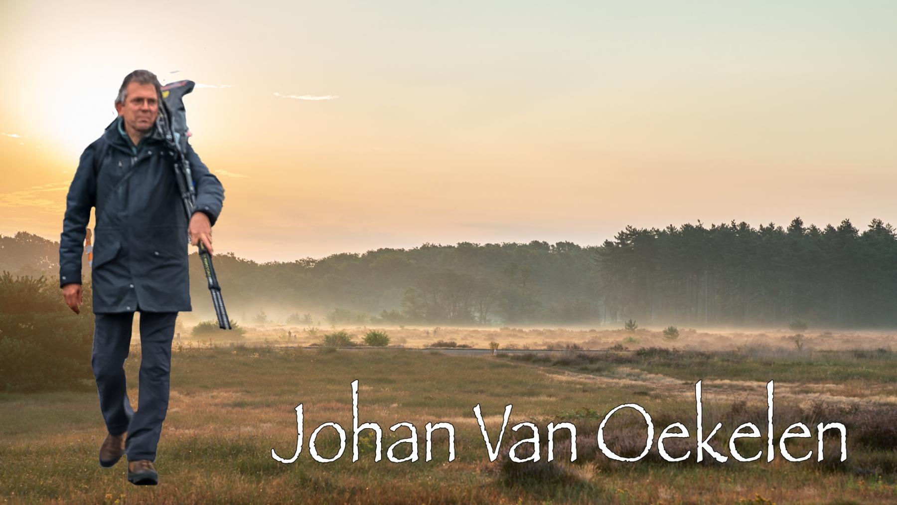1_A-Johan-