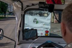 tuktuk-1