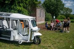 tuktuk-17
