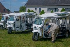 tuktuk-20