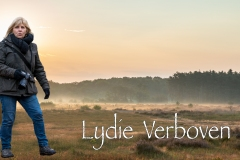 Lydie-Verboven-