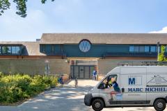 Marck-Michielsen-2