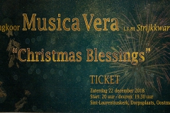 Musica Vera-1