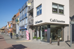 Café Lunettes-1