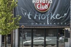 'T HOFKE-1