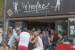 't Hofke-3