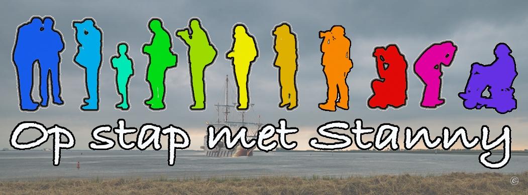 A-Op-Stap-Met-Stanny-1-van-1