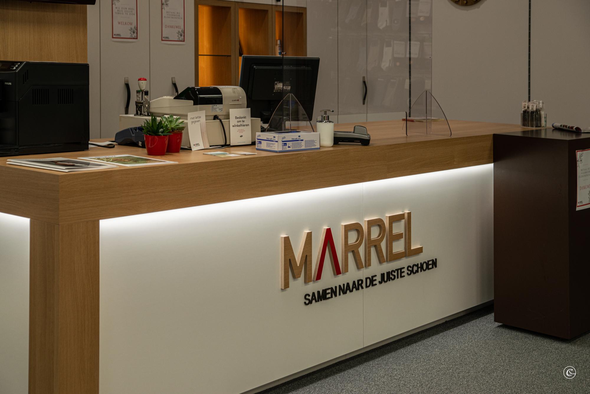 Schoenen-Marrel-10-van-15