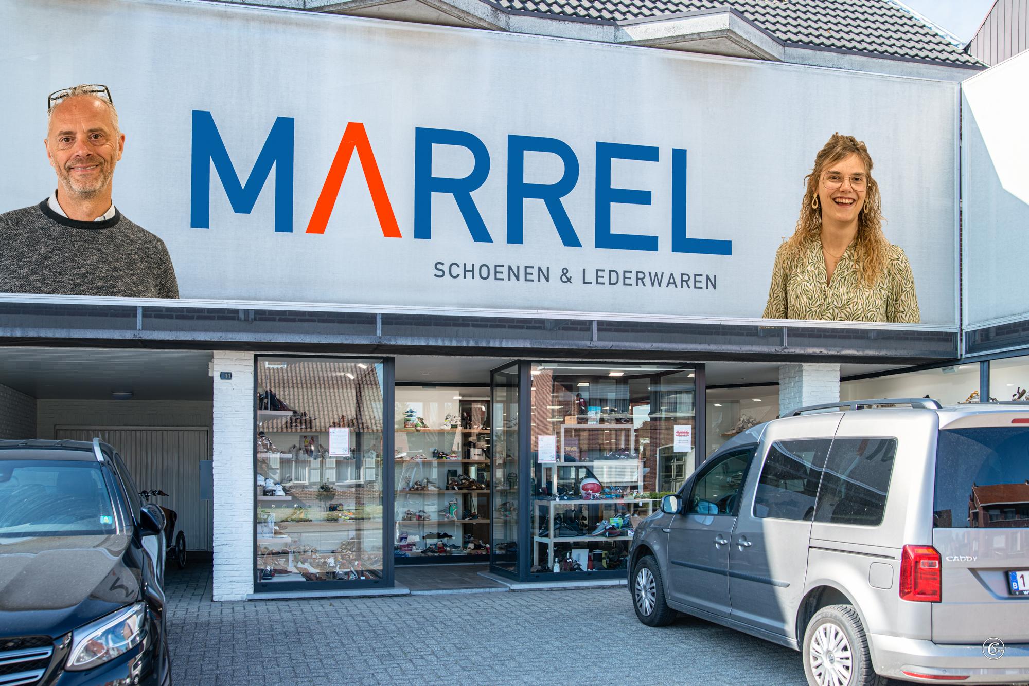Schoenen-Marrel-15-van-15