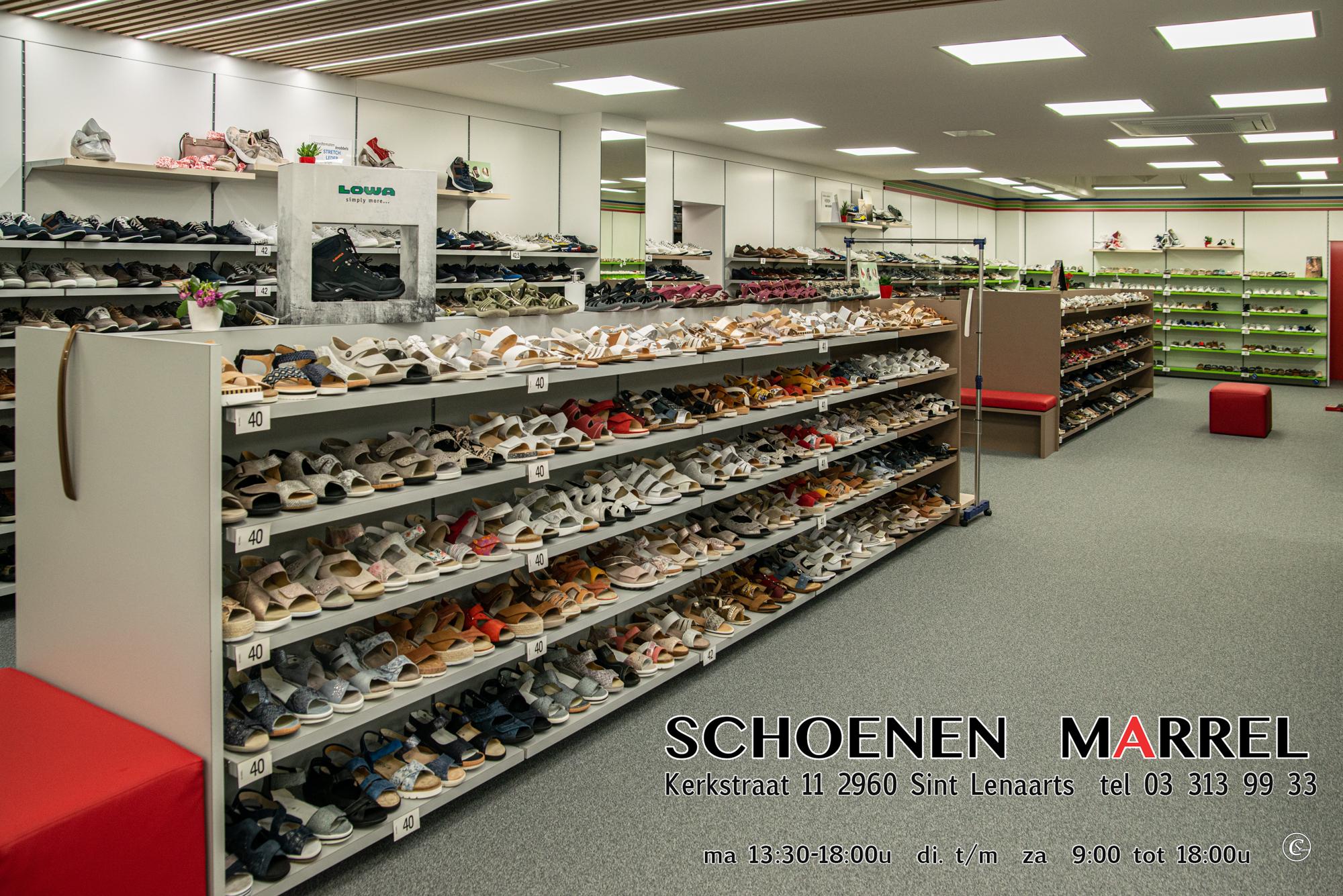 Schoenen-Marrel-3-van-15