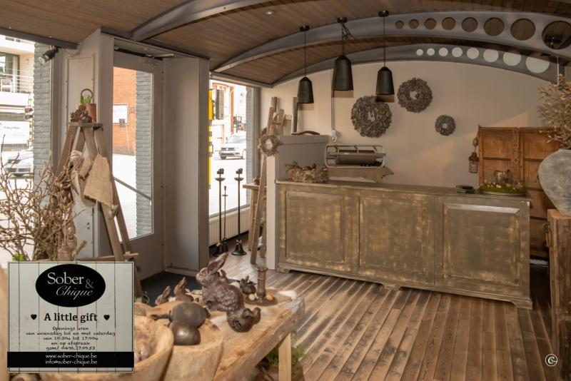 interieurwinkel-Sober-Chique-1-10