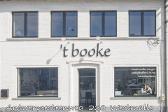 T-BOOKE-1