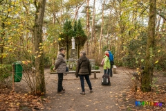 gemeente-molen-bos-2