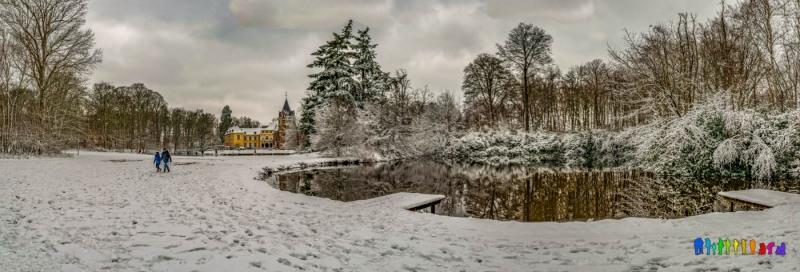 1_winterbeelden-4