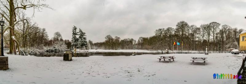 winterbeelden-4